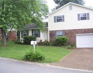 3409 Country Hill Road, Antioch image