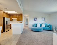 31200 Landau Boulevard Unit 3012, Cathedral City image