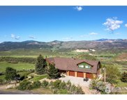 7553 Stag Hollow Rd, Loveland image