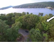 71,75 Clearview  Drive, Brookfield image