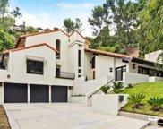 9757  Apricot Ln, Beverly Hills image