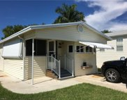 19681 Summerlin  Road Unit 441-B, Fort Myers image