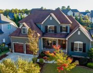 4220 Fawn Lily Drive, Wake Forest image