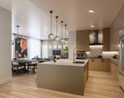 40 12Th Street NW Unit 1001, Atlanta image