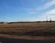 Lot 58 Win Meadow, Greenbrier image