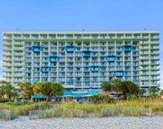 1105 S Ocean Blvd. Unit 616, Myrtle Beach image