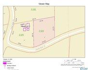 Lot 1, Add. 1 County Road 137, Cedar Bluff image
