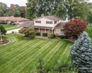 4844 WOODMIRE, Shelby Twp image