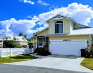 6067 Waterway Bay DR, Fort Myers image