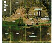 Rim-Tableland Unit lot 1500, Sprague River image