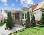 2838 North Rutherford Avenue, Chicago image