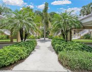 1920 Willow Bend Cir Unit 202, Naples image