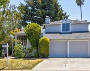 537 29th Ave, San Mateo image