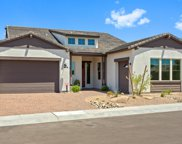 4432 E Roy Rogers Road, Cave Creek image
