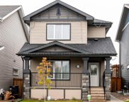 163 Prospect  Drive, Fort McMurray image