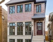 3726 N Bell Avenue, Chicago image