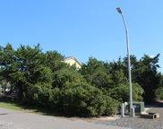 116 Frigate Drive, Holden Beach image