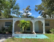 1432 Poinciana Drive, Clearwater image