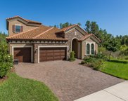 12885 Berrypick Trail, Odessa image