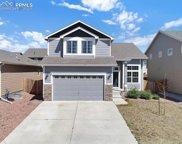 8355 Hardwood Circle, Colorado Springs image