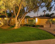 1559 W Butler Drive, Phoenix image