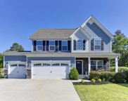 226 Golden Fluke Drive, Lexington image