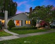 2307 McGilvra Boulevard E, Seattle image
