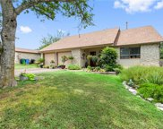 415 Greenway Drive, Pflugerville image