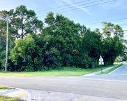 X 75 Avenue N, Palm Beach Gardens image
