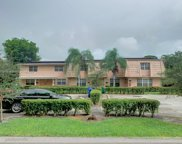 8503 Nw 35th Ct, Coral Springs image