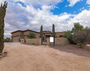 30111 N 166th Place, Scottsdale image