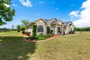 5309 Nw 15th St 32619, Bell image