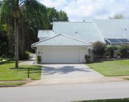 6122 Topsail Road, Lady Lake image