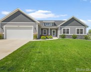 2145 Owners Way Drive, Byron Center image