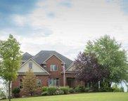 10433 N 300 E, Roanoke image