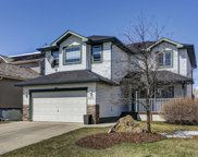 120 Woodside Crescent Nw, Airdrie image