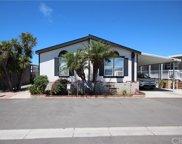 6241     Warner Avenue   172, Huntington Beach image