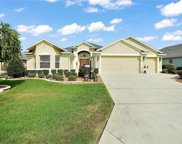 3064 Twisted Oak Way, The Villages image