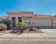 3931 W Charter Oak Road, Phoenix image