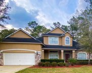 2510 COUNTRY SIDE DR, Orange Park image