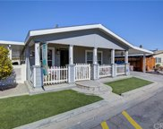 263 S Paseo Laredo, Cathedral City image