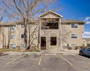 2960 W Stuart Street Unit D308, Fort Collins image
