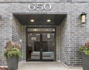 650 N Morgan Street Unit #605, Chicago image