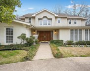 3801 Trailwood Lane, Fort Worth image