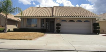 1008   S Bay Hill Road, Banning