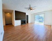 8109 Skillman Street Unit 1006, Dallas image
