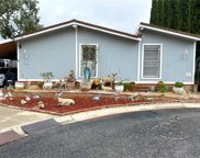 24425     Woolsey Cyn     47, West Hills image