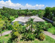 6445 Sw 129th Ter, Pinecrest image