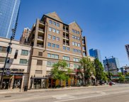 1155 South State Street Unit 403, Chicago image