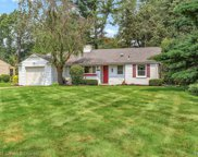 2335 Bedford, Bloomfield Hills image